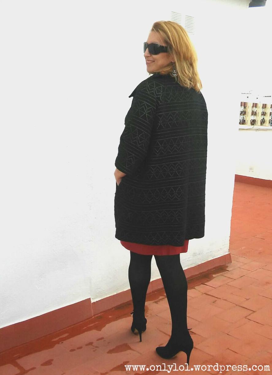 abrigo_telas.es_3